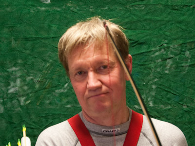 Jarkko Lehtinen